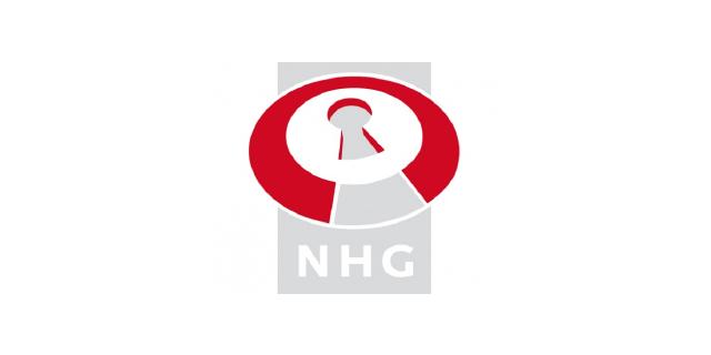 nationale hypotheek garantie logo@2x