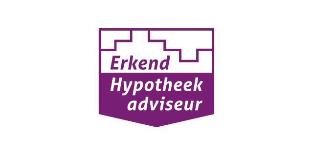 erkend hypotheek adviseur logo@2x