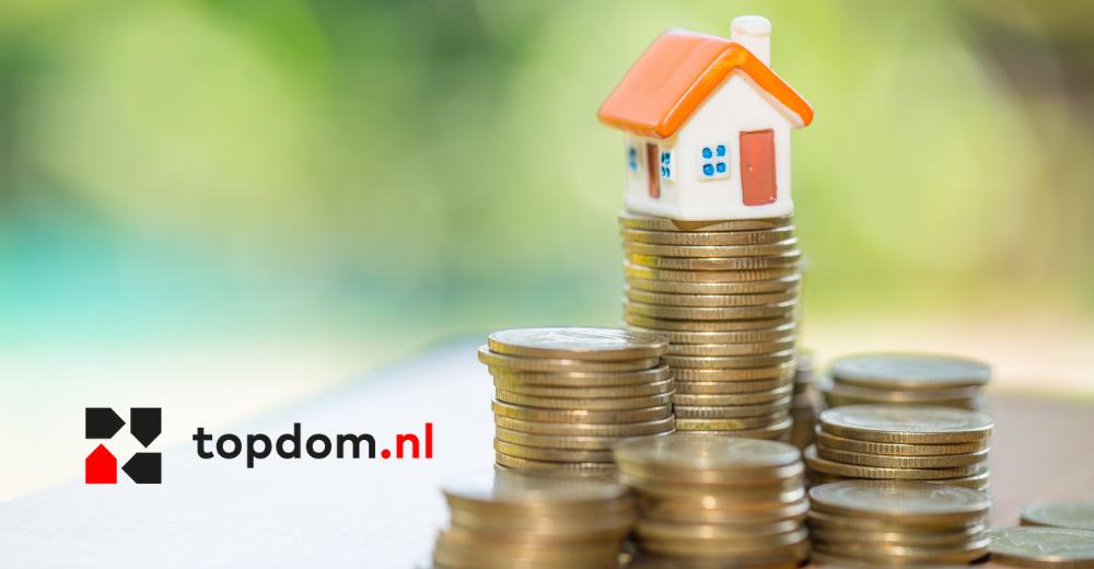 Co to jest BKR i czy można zaciągnąć hipoteke będąc wpisanym do rejestru dłużników?
