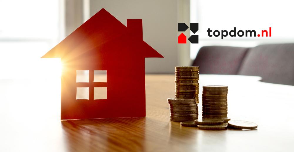 Ile tak naprawde jest warty dom który chcesz kupić? Jak to sprawdzić?